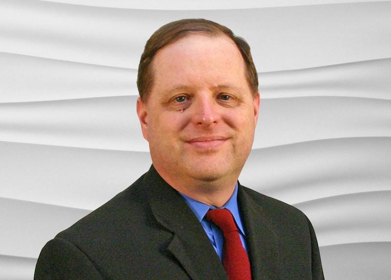 Eric Pelikan