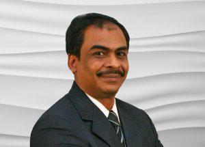 Riaz Siddiqui