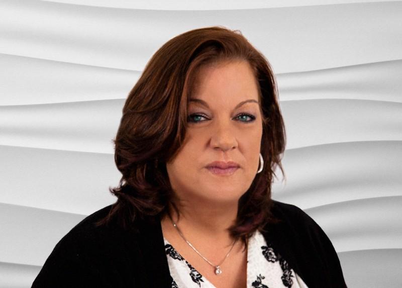 Lori Beckert