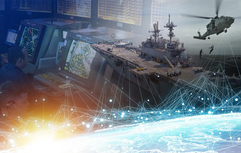 contracts_seaport-nxg